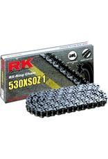 RK RK 530XSOZ1, 110 CLF RIVET