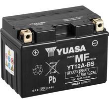 YUASA YT12A-BS (DRY)