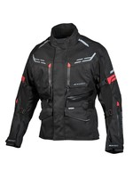 Grand Canyon Bikewear Grand Canyon Ventura Jack Zwart