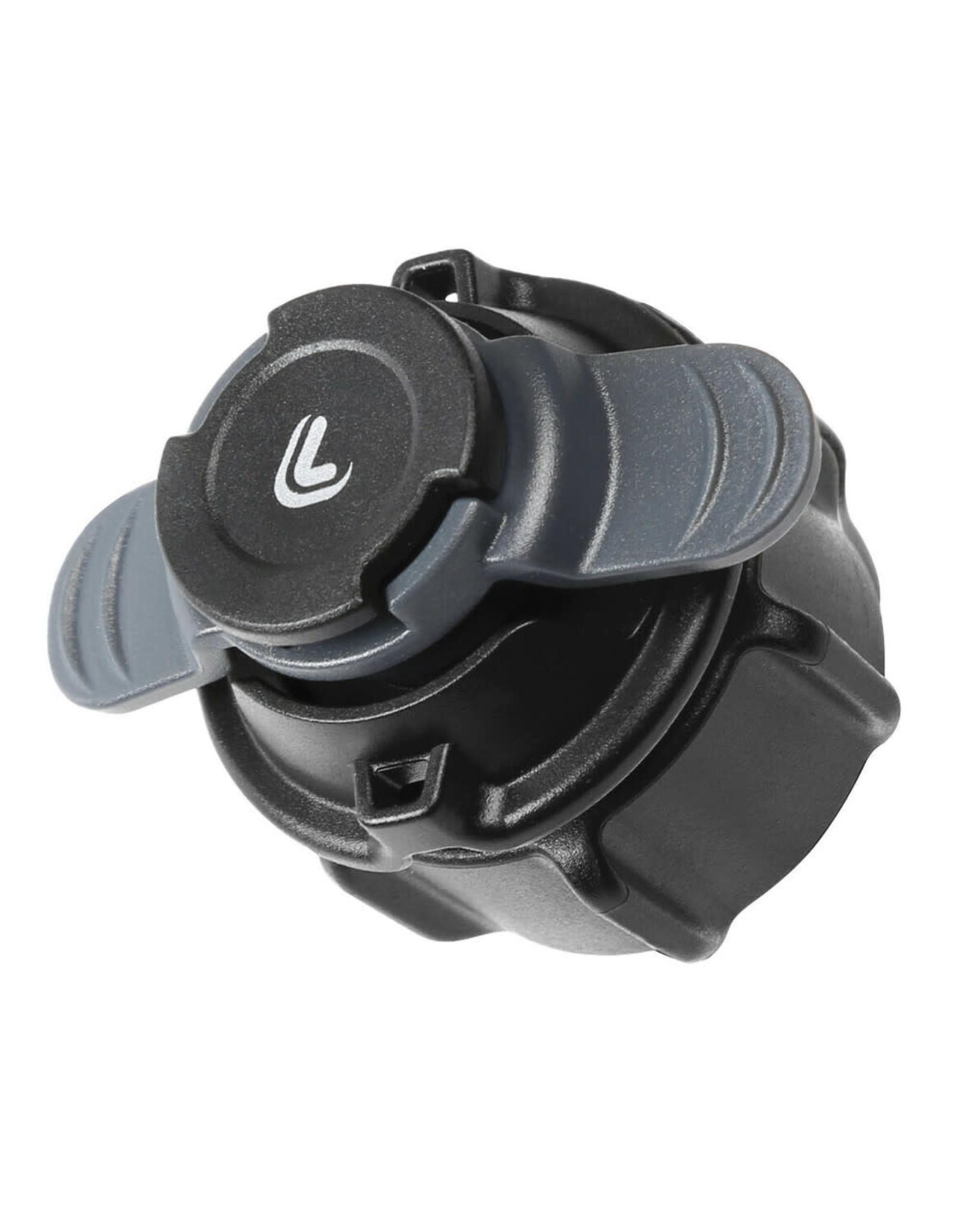 optiline Optiline adapter voor 25mm balgewricht