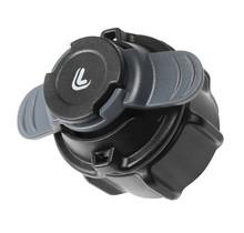 Optiline adapter voor 25mm balgewricht