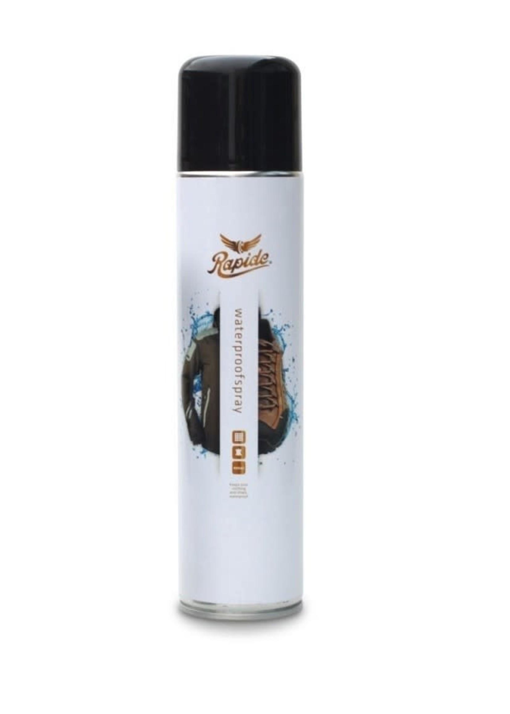 Grand Canyon Bikewear Rapid waterproof spray 400ml