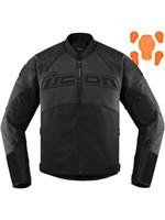 ICON ICON Contra2  Jacket