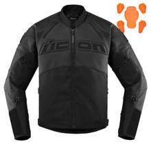 ICON Contra2 CE Jacket