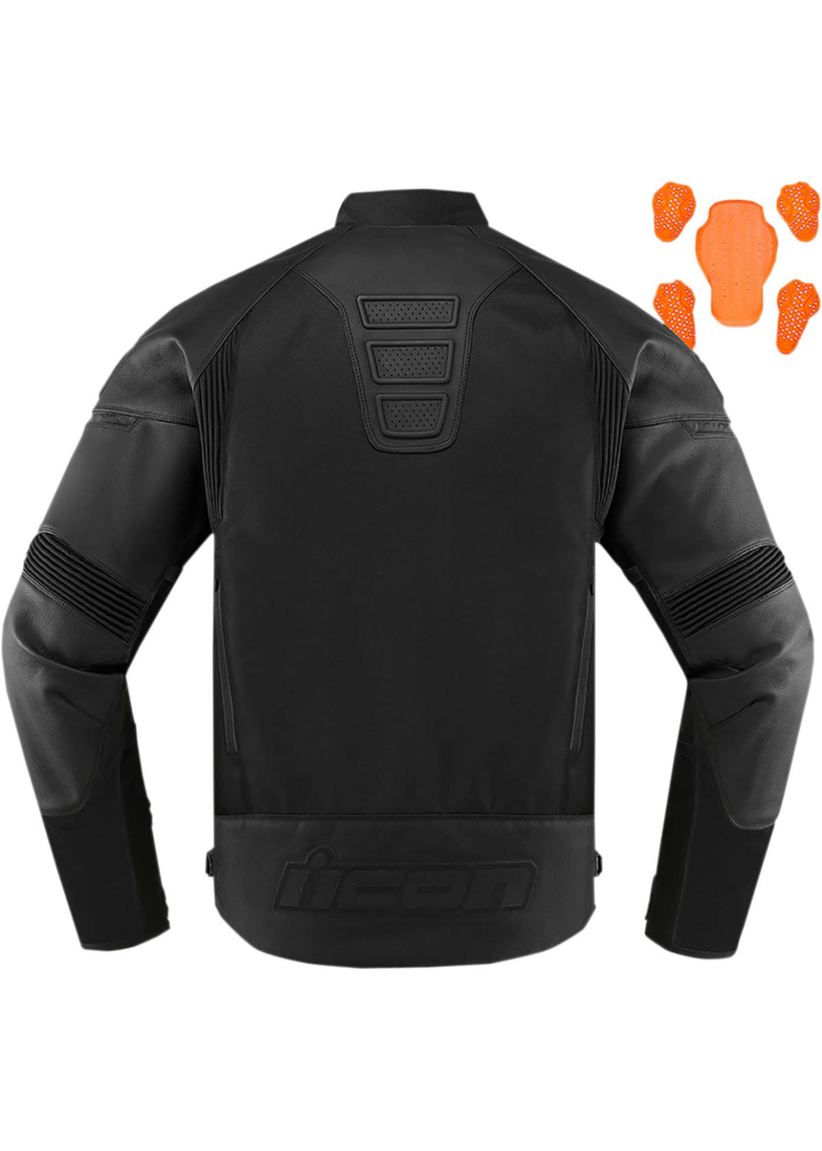 ICON ICON Contra2 CE Jacket