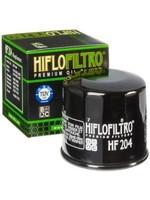 Hiflo Hiflo olie filter HF204