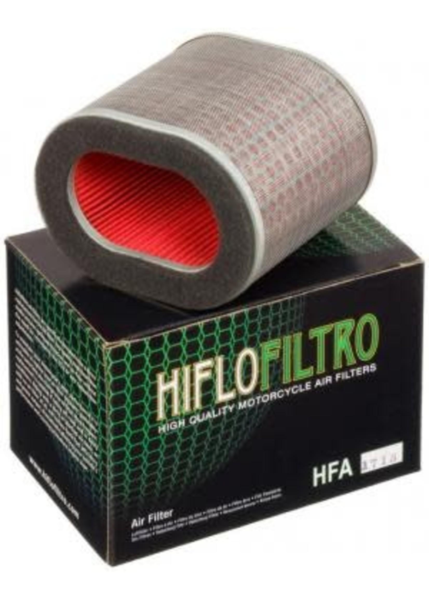 Hiflo Hiflo luchtfilter  HFA1713