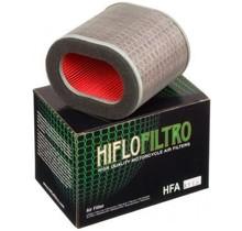 Hiflo luchtfilter  HFA1713