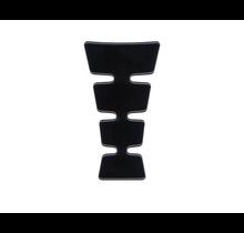 TP4 TankPad Zwart
