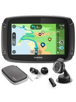 TomTom TomTom Rider 550 World Wide PREMIUM