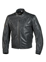 Grand Canyon Bikewear Grand Canyon Laxey Jacket