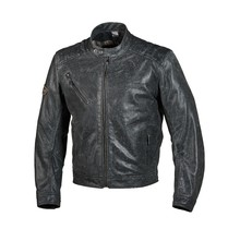 Grand Canyon Laxey Jacket