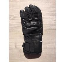 Grand Canyon Yukon Gloves