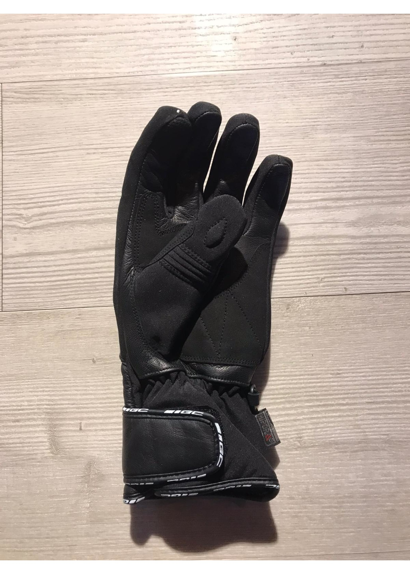 Grand Canyon Bikewear Grand Canyon Yukon Gloves