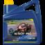 Putoline Putoline N-Tech Pro 15-W50 4L