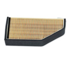 MAHLE Luchtfilter LX 1710 (BMW)