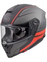 Premier Premier HYPER Helm DE 17 BM