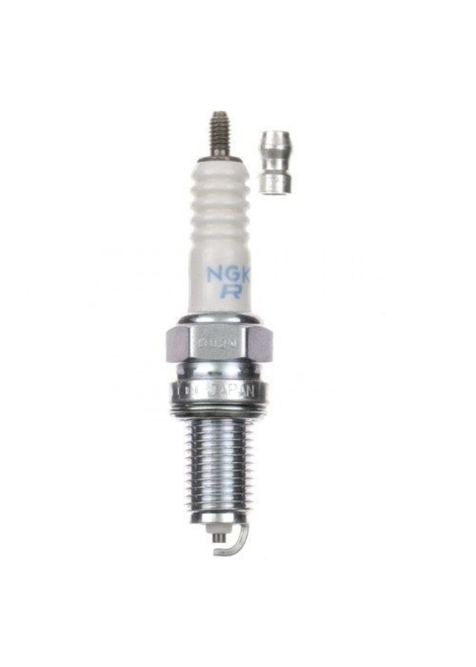 NGK NGK  3932 DCPR7E