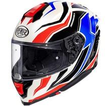 Premier Hyper Helm RW13