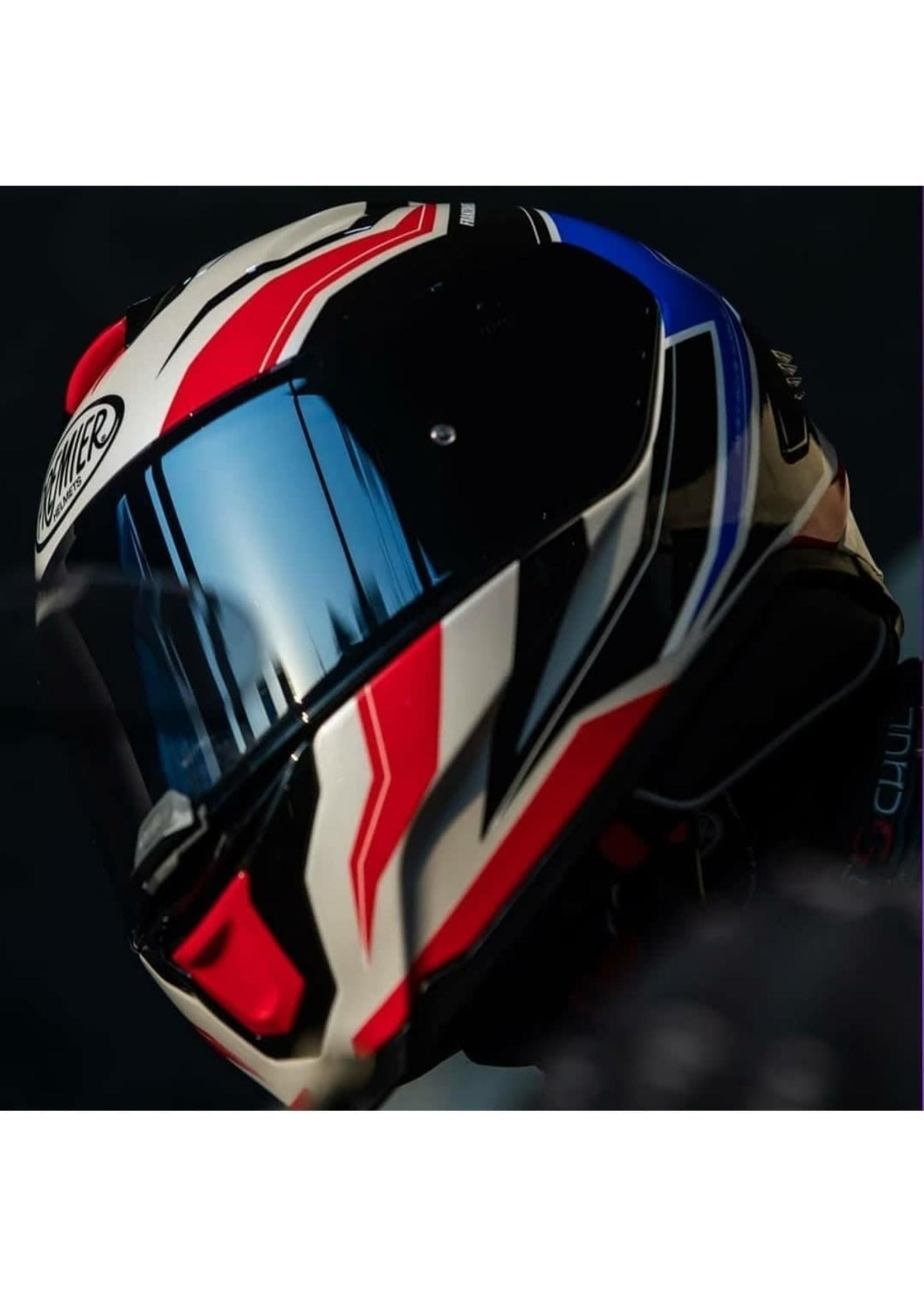Premier Premier Hyper Helm RW13