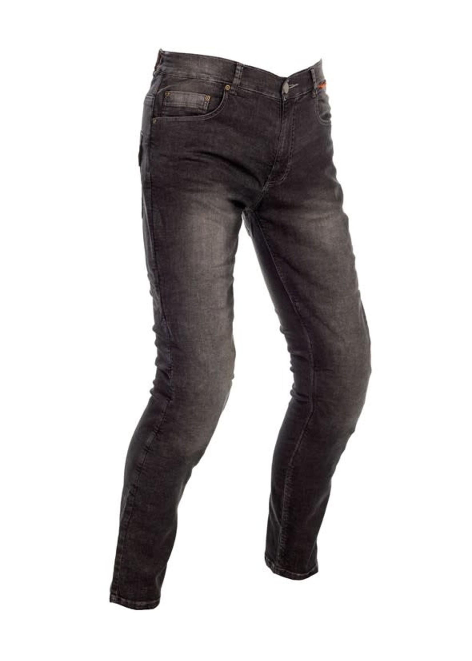 Richa Richa Epic Motor Jeans