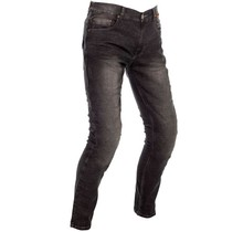 Richa Epic Motor Jeans