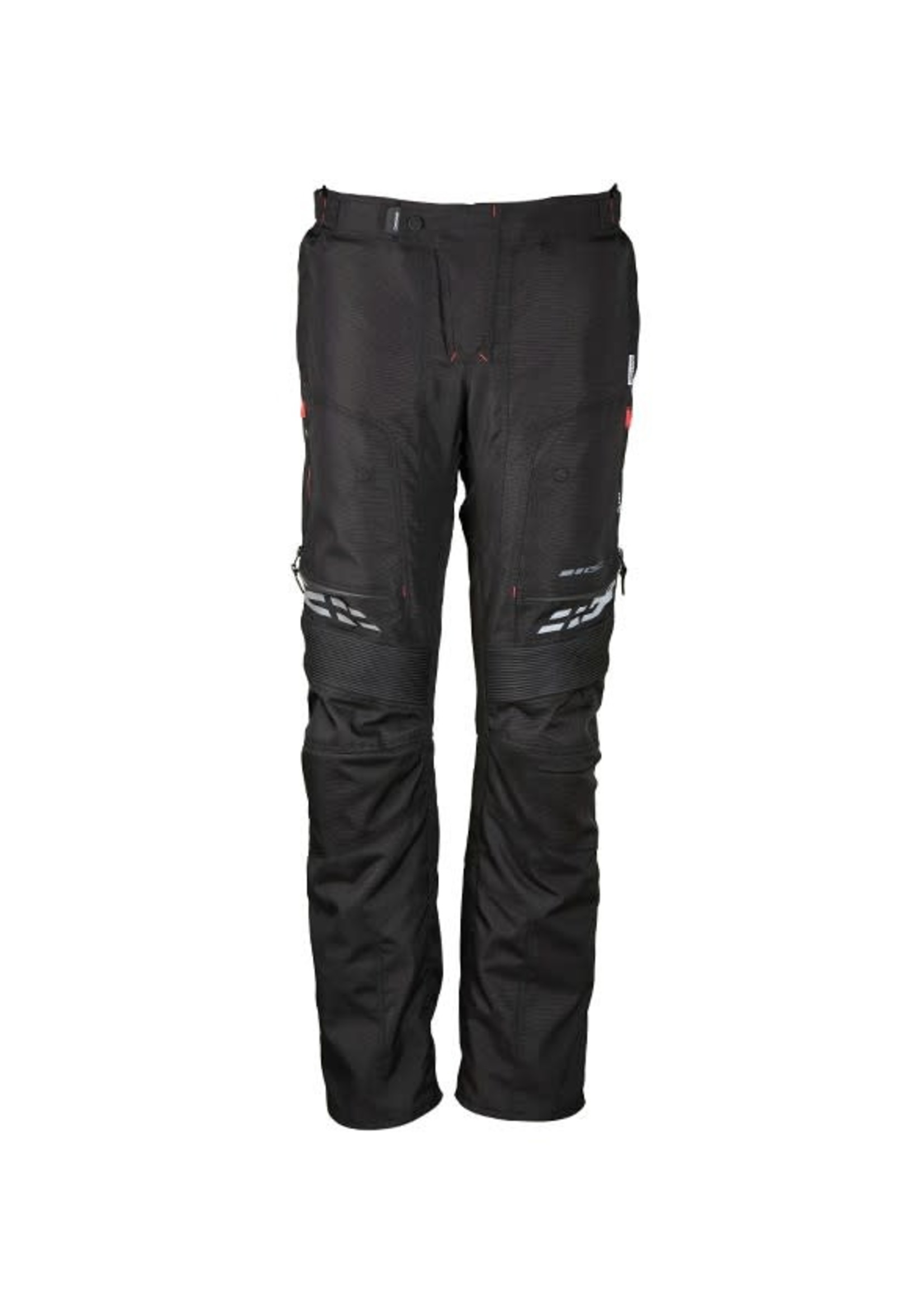 Grand Canyon Bikewear Grand Canyon Spirit Broek Kort