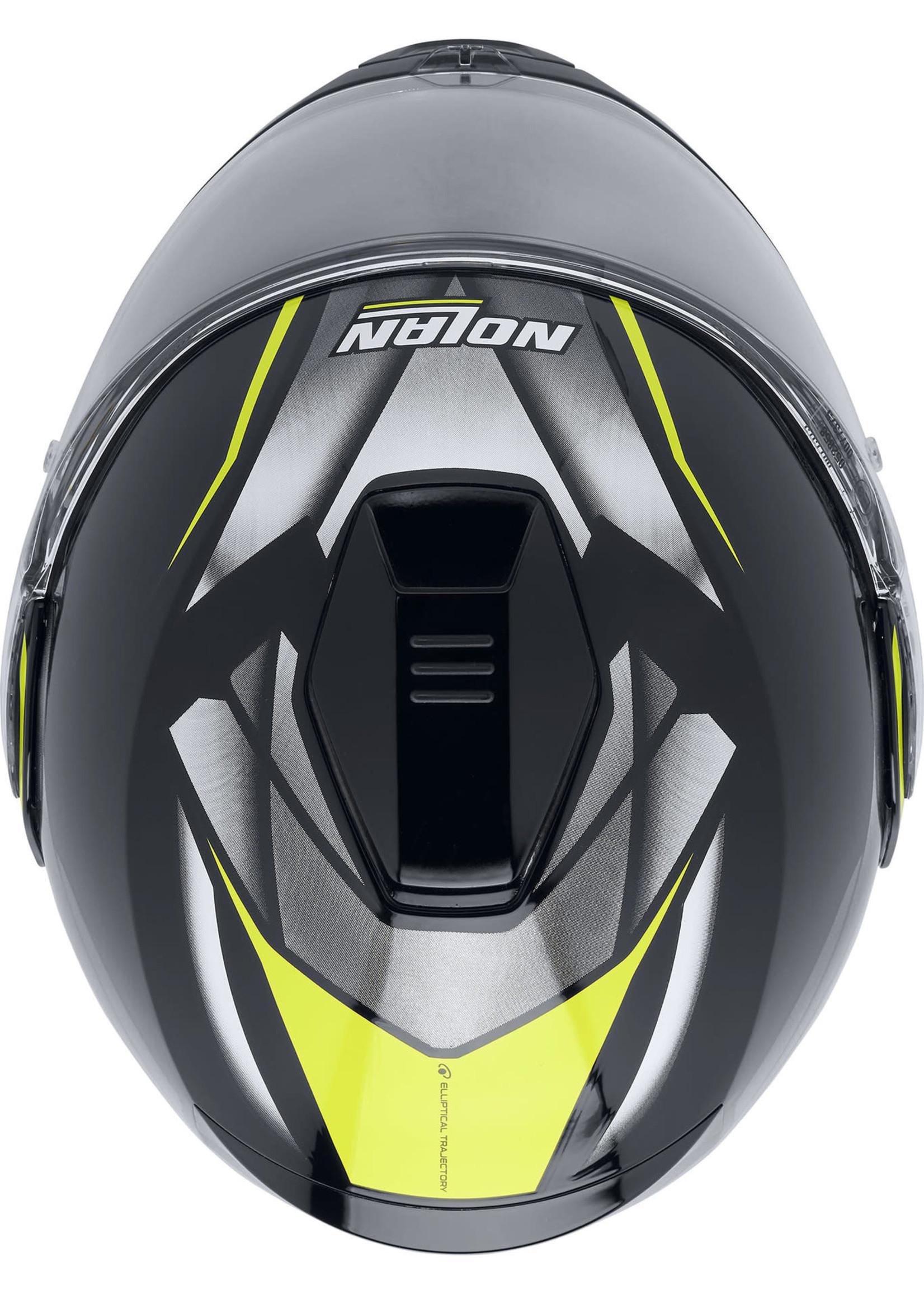 Nolan Nolan N100-5 BALTEUS N-COM 043