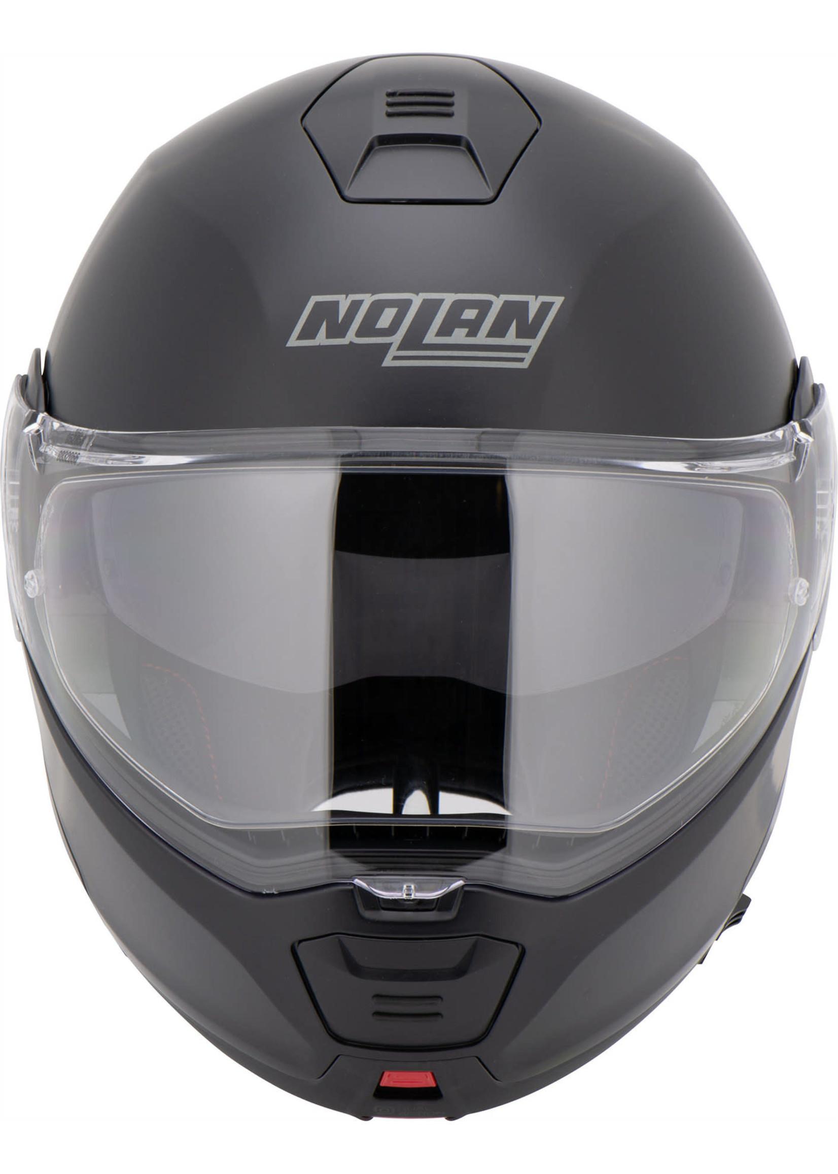 Nolan Nolan N100-5 CLASSIC 010