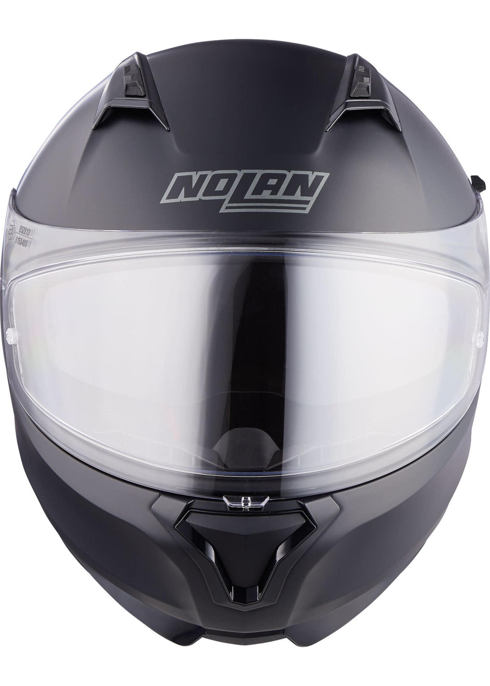 Nolan Nolan N87 CLASSIC 010