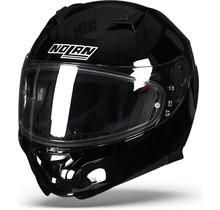 Nolan N87 Originality N-COM Flat Black