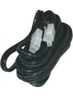 Optimate Tecmate verleng kabel
