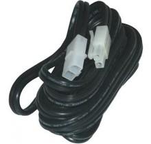 Tecmate verleng kabel