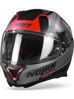 Nolan Nolan N87 SKILLED N-COM 097