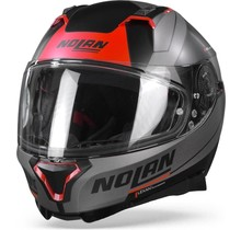 Nolan N87 SKILLED N-COM 097