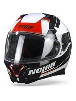 Nolan Nolan N87 SKILLED N-COM 098