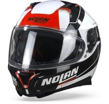 Nolan N87 SKILLED N-COM 098