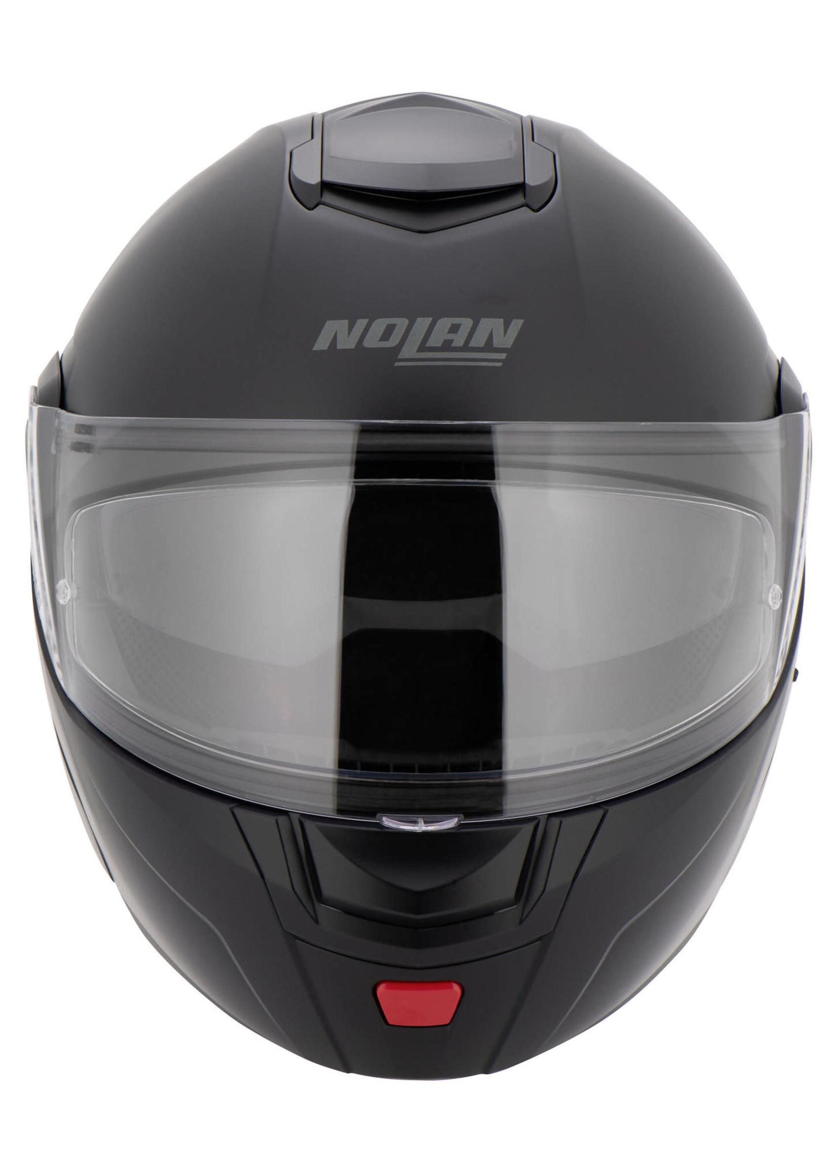 Nolan Nolan N90-3 CLASSIC N-COM 010