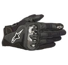 Alpinestars SMX-1 AIR V2 Black