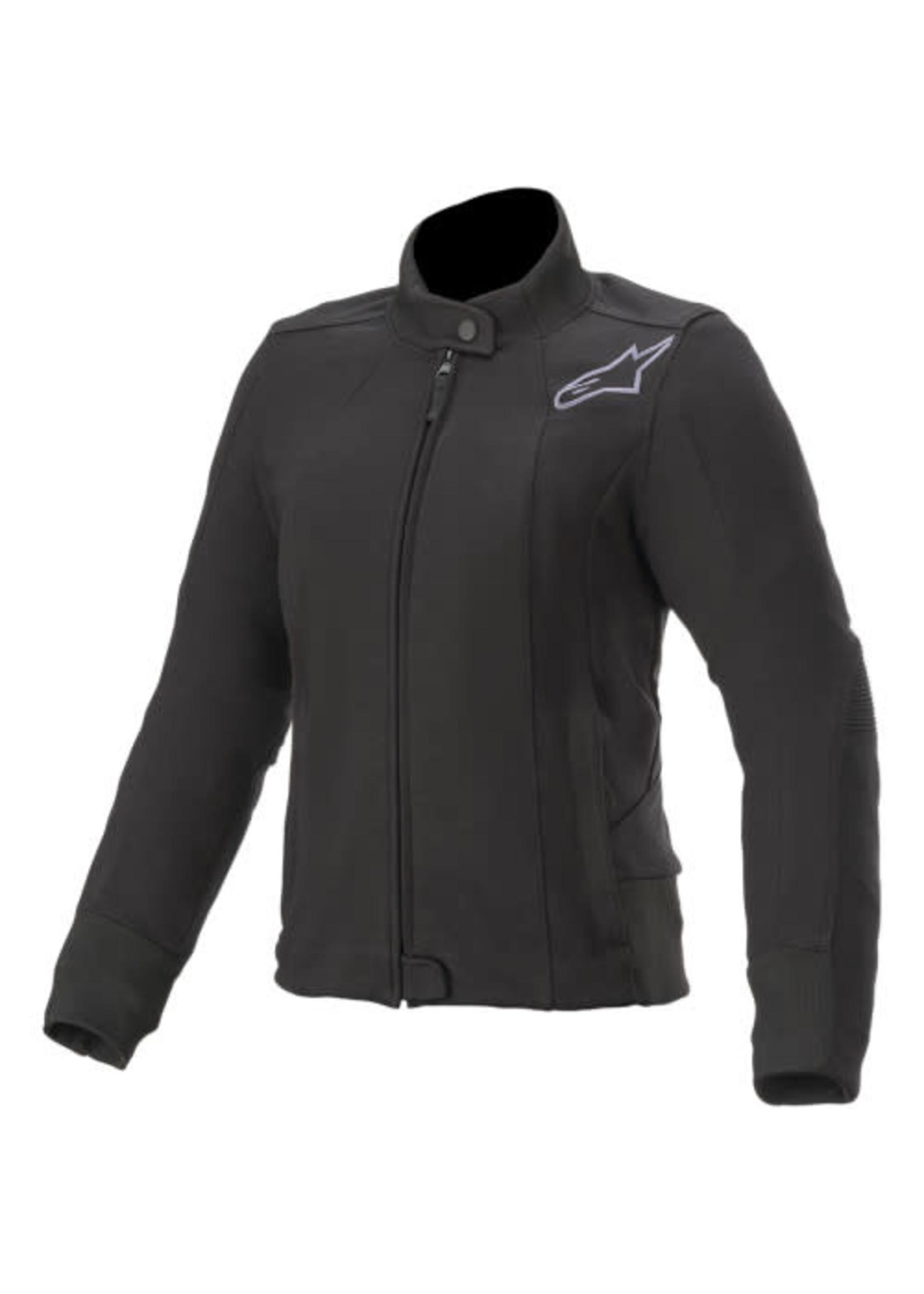 Alpinestars Stella Banshee Jacket