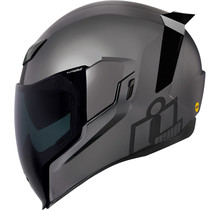 Airflite™ Jewel MIPS® Helmet Silver