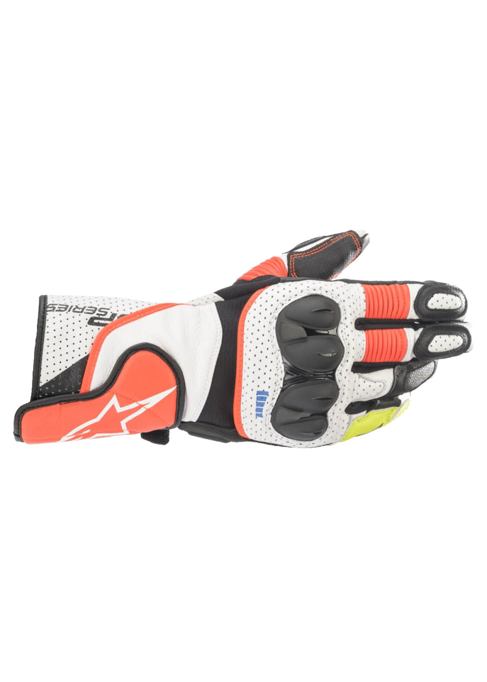 Alpinestars Alpinestars SP-2 V3 Gloves