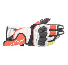 Alpinestars SP-2 V3 Gloves