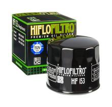 HIFLO HF 153