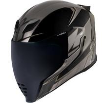 Airflite™ Ultrabolt Helmet