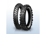 Michelin Crossband M12 XC