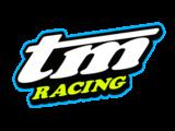 TM Racing  85cc / 100cc Engine 2019