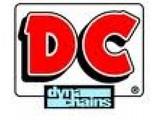DC - Afam