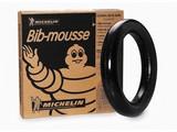 Michelin Michelin  ( Bib- mousse) M18