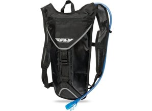 Fly Hydro Pack Black/White